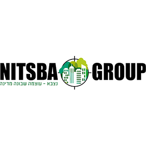 לוגו nitsbaGroup