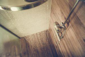 חימום מים בגז- איך זה עובד?